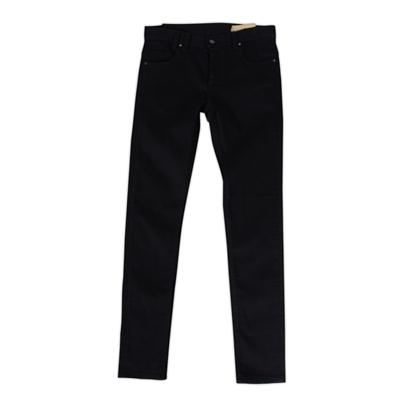 Insight Pistol Skinny Jeans