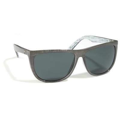 Electric Tonette Sunglasses - Women's