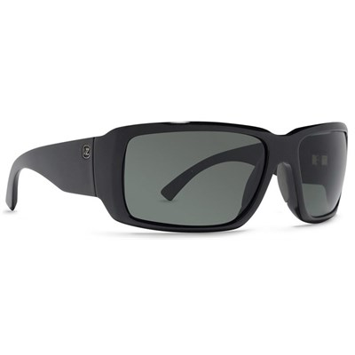 Von Zipper Drydock Sunglasses