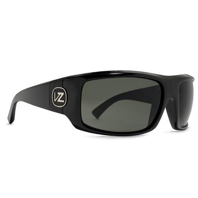 Von Zipper Clutch Sunglasses