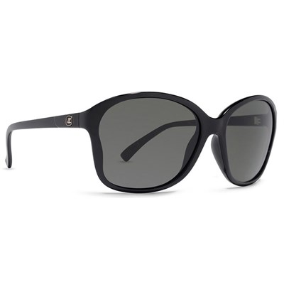Von Zipper Runaway Sunglasses - Women's