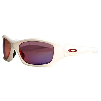 Oakley Pit Bull Polarized Sunglasses