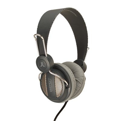 Wesc Oboe Seasonal Headphones