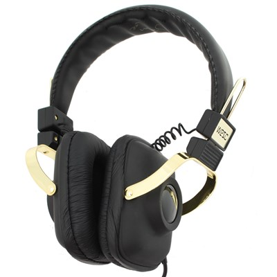 Wesc Jason Lee Maraca LA Headphones