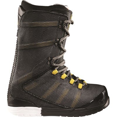 32 Ultralight Snowboard Boots 2012