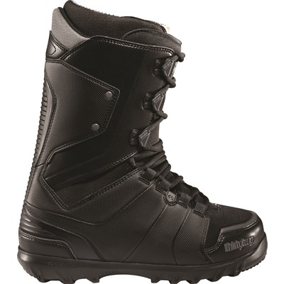32 Lashed Snowboard Boots 2012