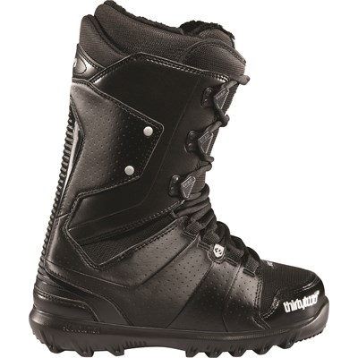 32 Lashed Snowboard Boots - Women's 2012