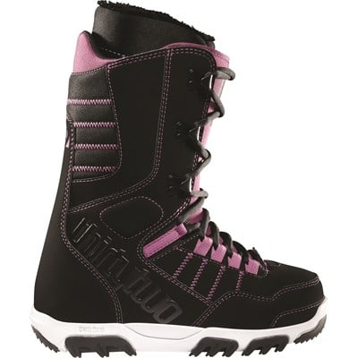 32 Prion Snowboard Boots - Women's 2012
