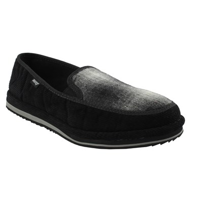 Reef Cervesa Loafers