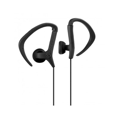 Skullcandy Chops Buds Headphones