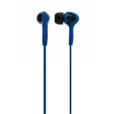 Skullcandy Smokin' Buds Mic'd Headphones