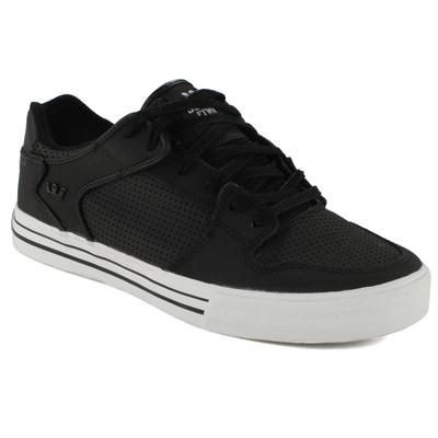 Supra Vaider Low Shoes