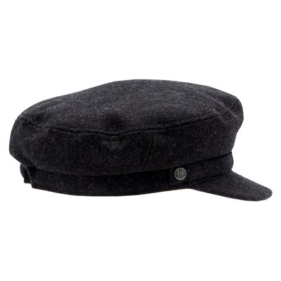 Coal The McNeil Hat