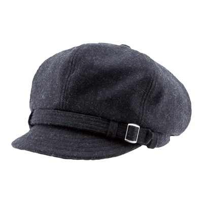 Coal The Nolita Hat - Women's