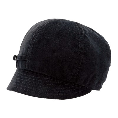 Coal The Leila Hat - Women's