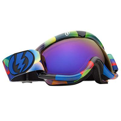 Electric EG1s Goggles