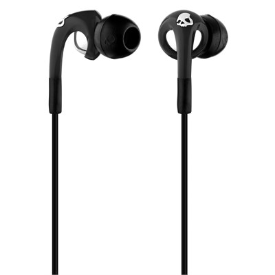 Skullcandy Fix In Ear Mic'd Headphones