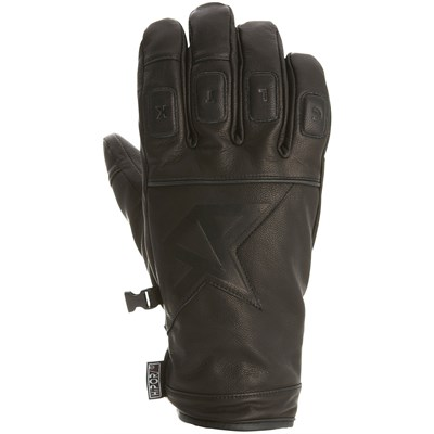 Celtek Aviator Gloves