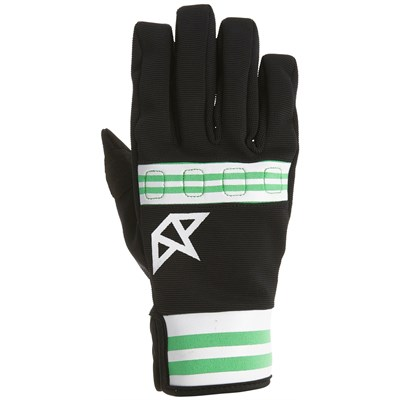 Celtek Echo Gloves
