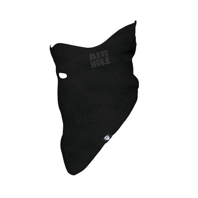 Airhole Polar Facemask