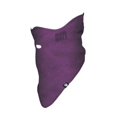 Airhole Polar Facemask - Women's