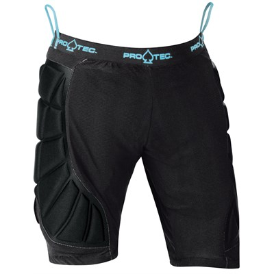 Pro Tec IPS Hip Pad Shorts - Women's