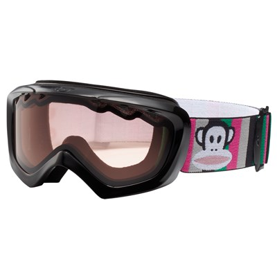 Giro Chico Goggles - Youth