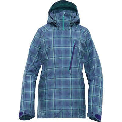 Burton AK 2L Altitude Jacket - Women's