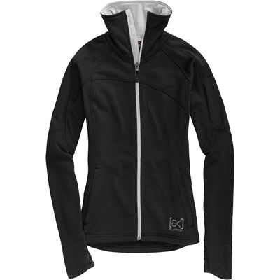 Burton AK Guide Fleece Jacket - Women's