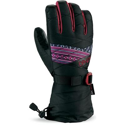 DaKine Tahoe Gloves - Women's