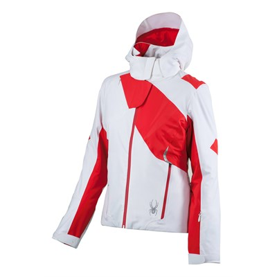 Spyder Breaker Jacket - Women's