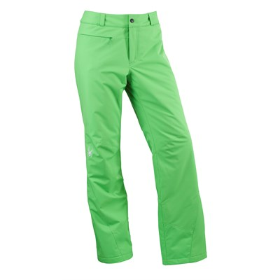 Spyder Winner Athletic Fit Pants - Women's