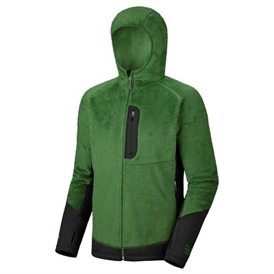Mountain Hardwear Monkey Man Lite Jacket