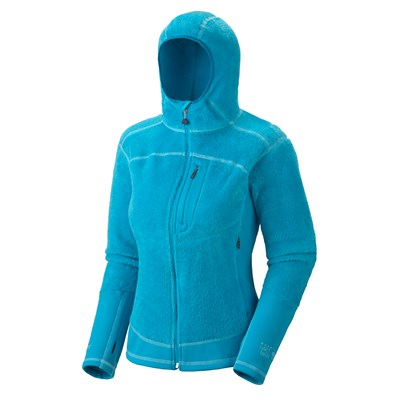 Mountain Hardwear Monkey Woman Lite Jacket - Women's
