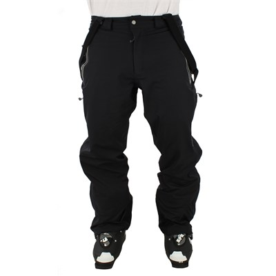 Mountain Hardwear Snowtastic Pants