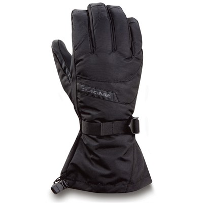 DaKine Blazer Gloves