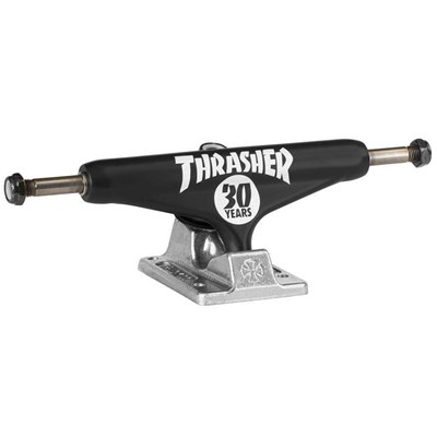 Independent Stage 10 Thrasher 30Th  Truck