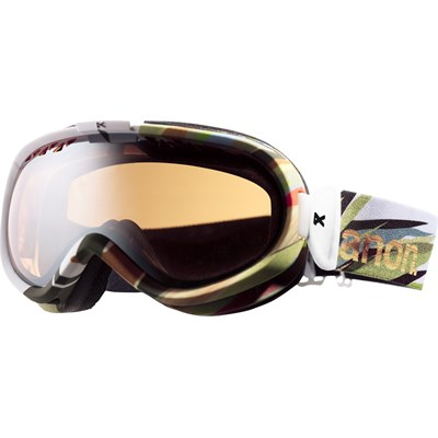 Anon Solace Goggles - Women's