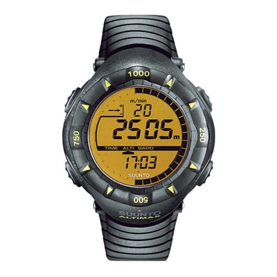 Suunto Altimax Watch
