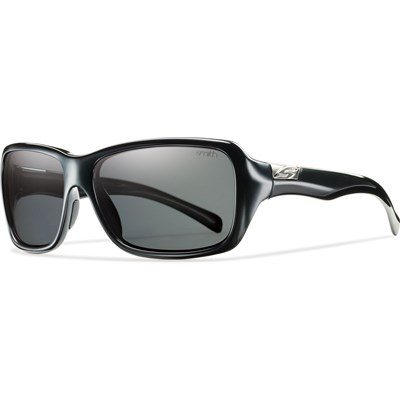 Smith Brooklyn Polarized Sunglasses - Women's
