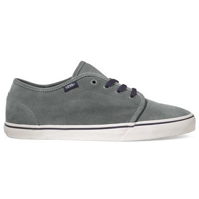 Vans LP106 Shoes