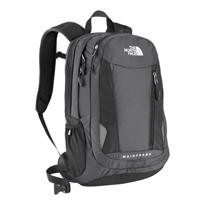 The North Face Mainframe Backpack