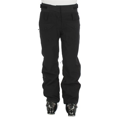 Eider Crested Butte Weave Pants - Women's