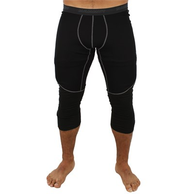 Mammut All-Year 3/4 Pants