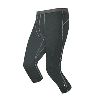 Mammut Warm-Quality 3/4 Pants