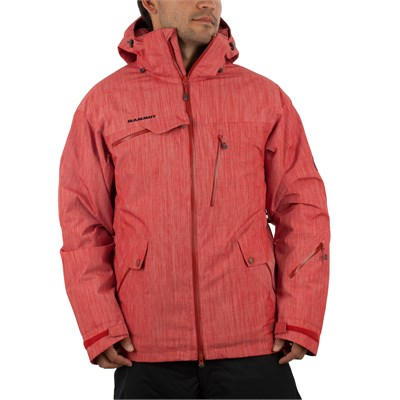 Mammut Major Jacket