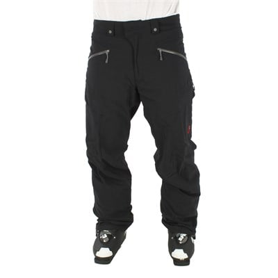 Mammut Stoney Pants
