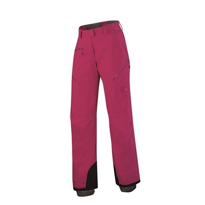 Mammut Vail Pants - Women's