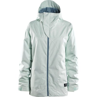 Foursquare Rafter Jacket - Women's
