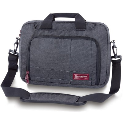 DaKine Laptop Case - SM